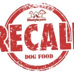 Nutri-Vet® Recalls Chicken Jerky Dog Treats