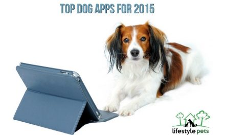 Top Dog Apps